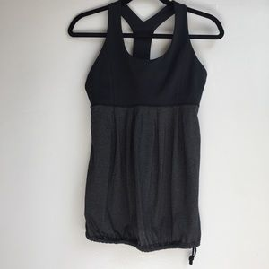Lululemon Athletica | Workout Tank top